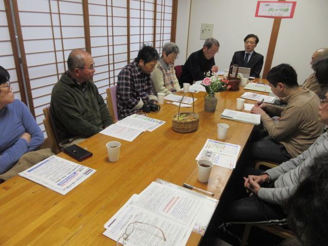 http://www.inoue-satoshi.com/diary/IMG_0504.JPG