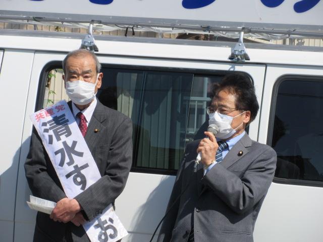 http://www.inoue-satoshi.com/diary/IMG_0550.JPG