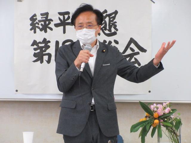 http://www.inoue-satoshi.com/diary/IMG_0672.JPG