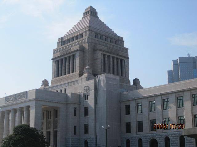 http://www.inoue-satoshi.com/diary/IMG_0867.JPG