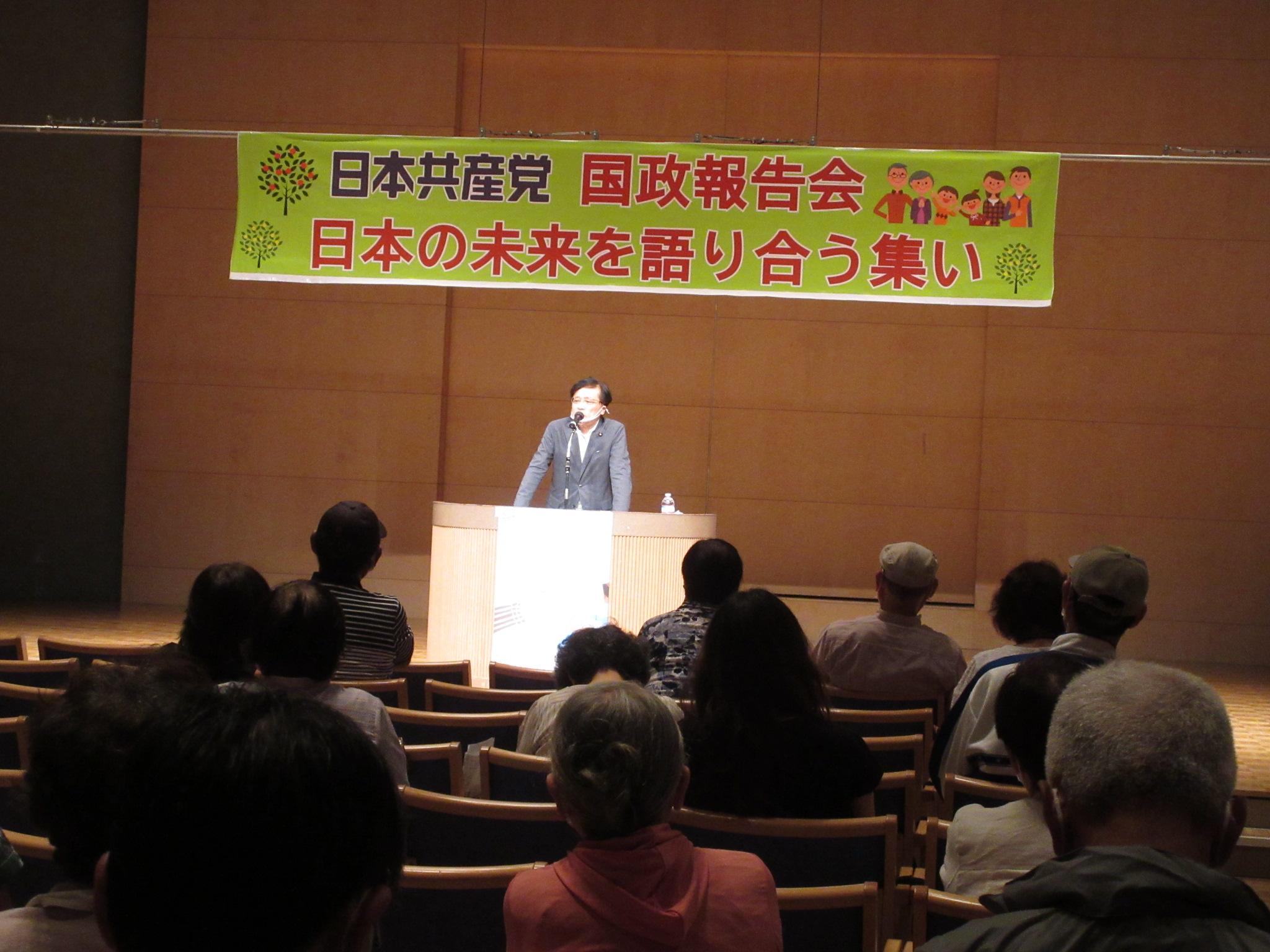 http://www.inoue-satoshi.com/diary/IMG_0894.JPG