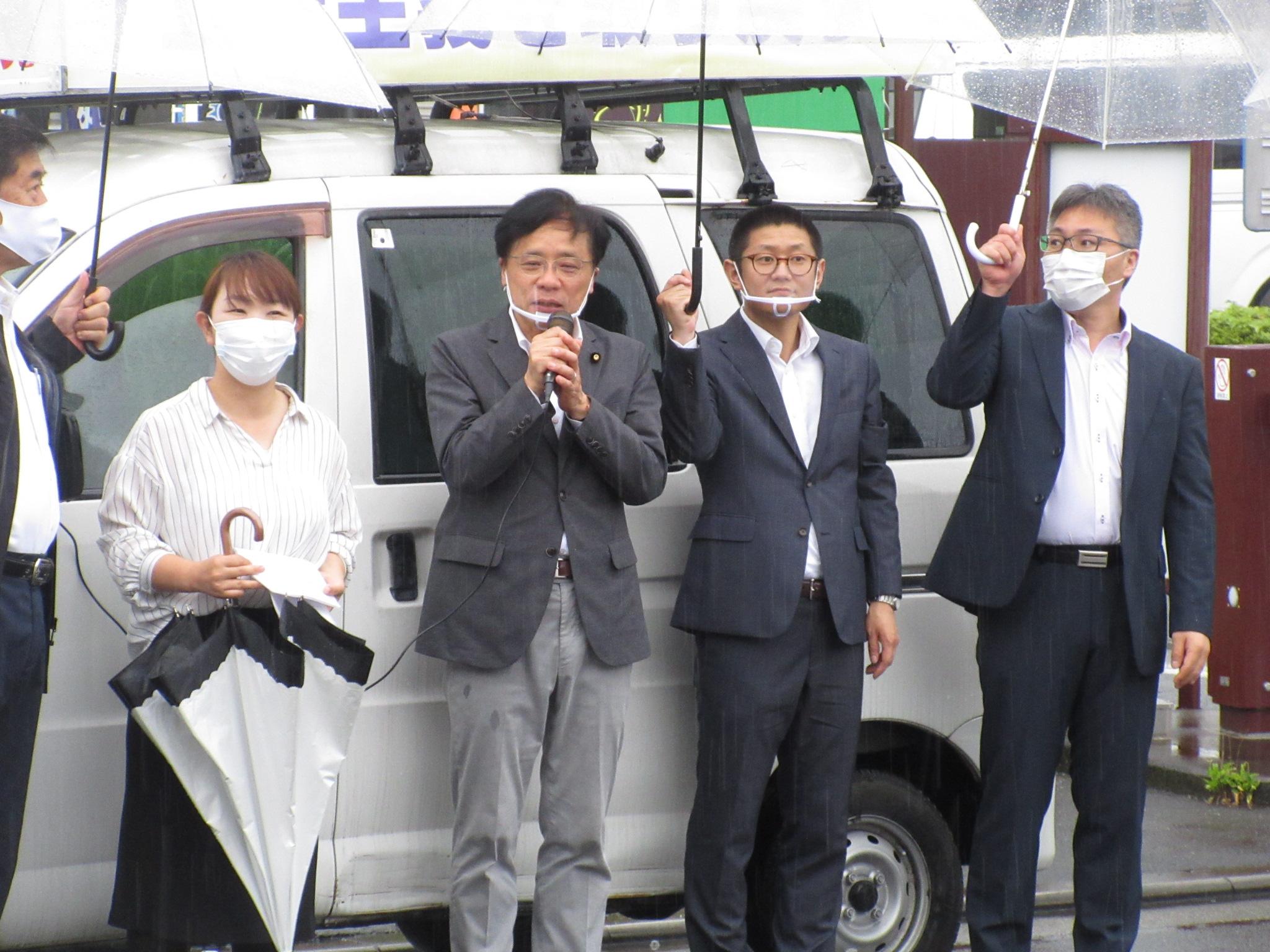 http://www.inoue-satoshi.com/diary/IMG_0897.JPG
