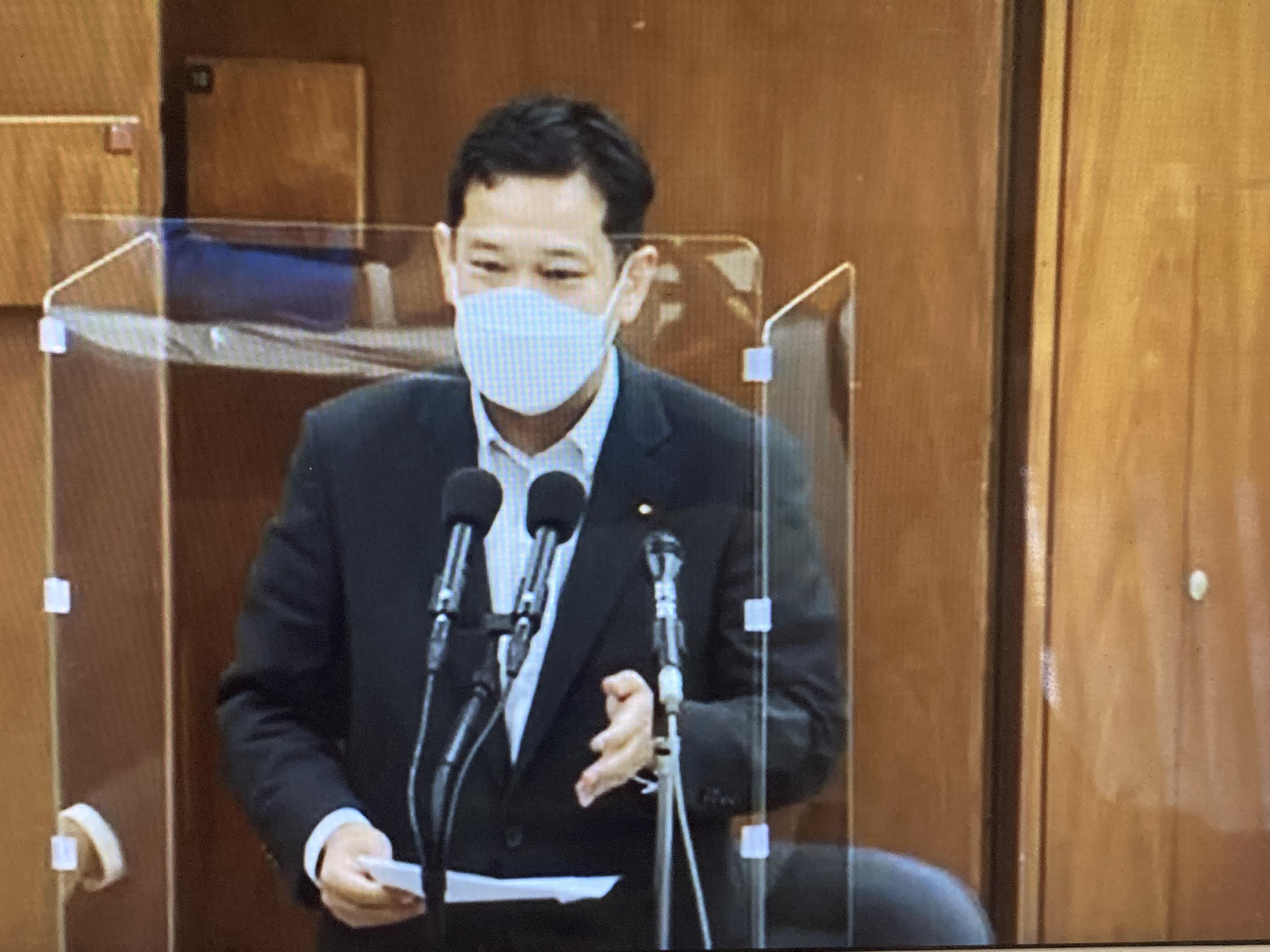 https://www.inoue-satoshi.com/diary/IMG_1804.jpg