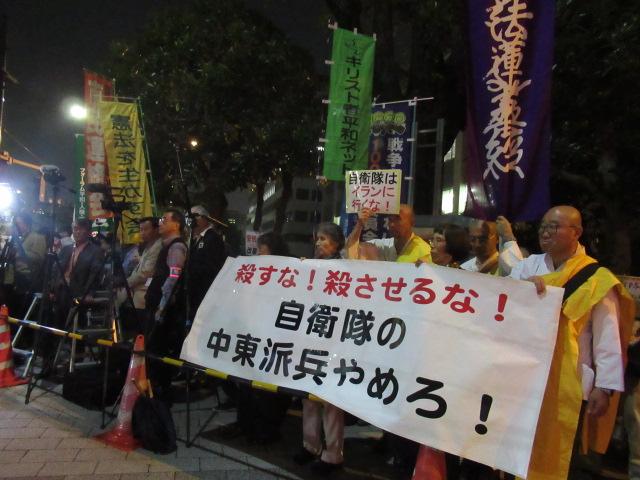 http://www.inoue-satoshi.com/diary/IMG_2431.JPG