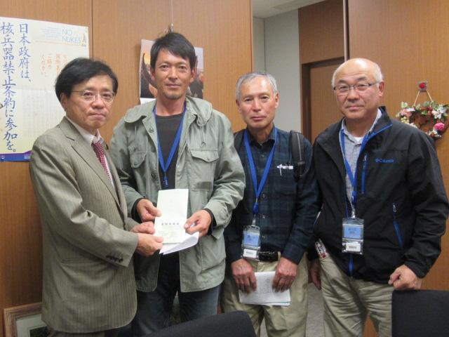 http://www.inoue-satoshi.com/diary/IMG_2455.JPG