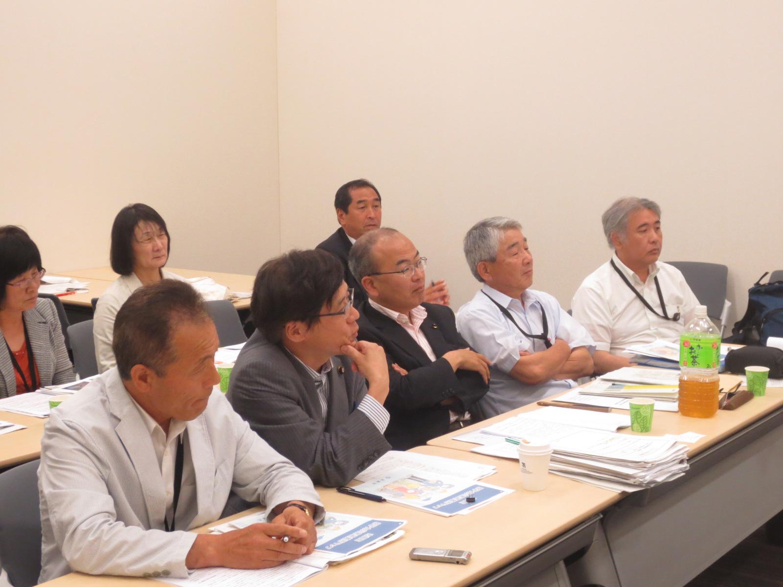 http://www.inoue-satoshi.com/diary/IMG_2574.JPG
