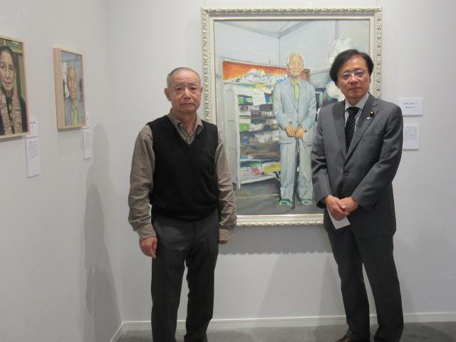 http://www.inoue-satoshi.com/diary/IMG_2581.JPG