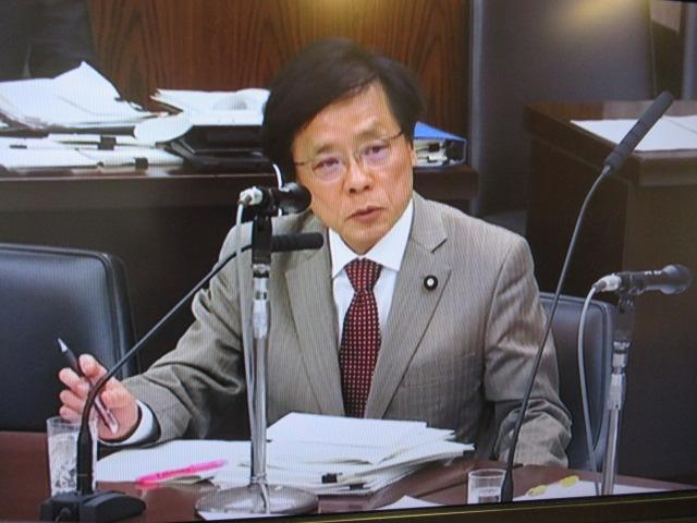 http://www.inoue-satoshi.com/diary/IMG_2651.JPG