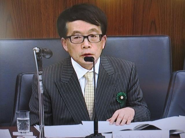 http://www.inoue-satoshi.com/diary/IMG_2653.JPG