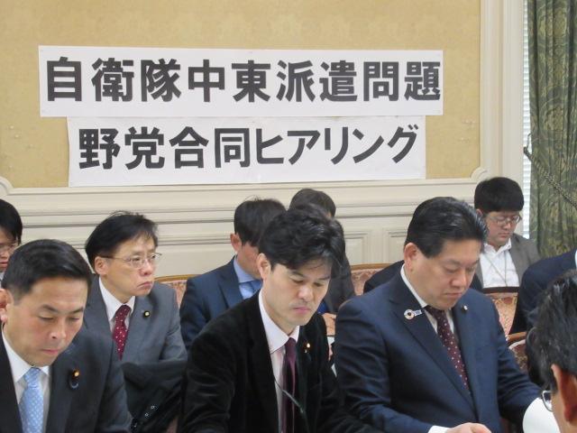 http://www.inoue-satoshi.com/diary/IMG_2773.JPG