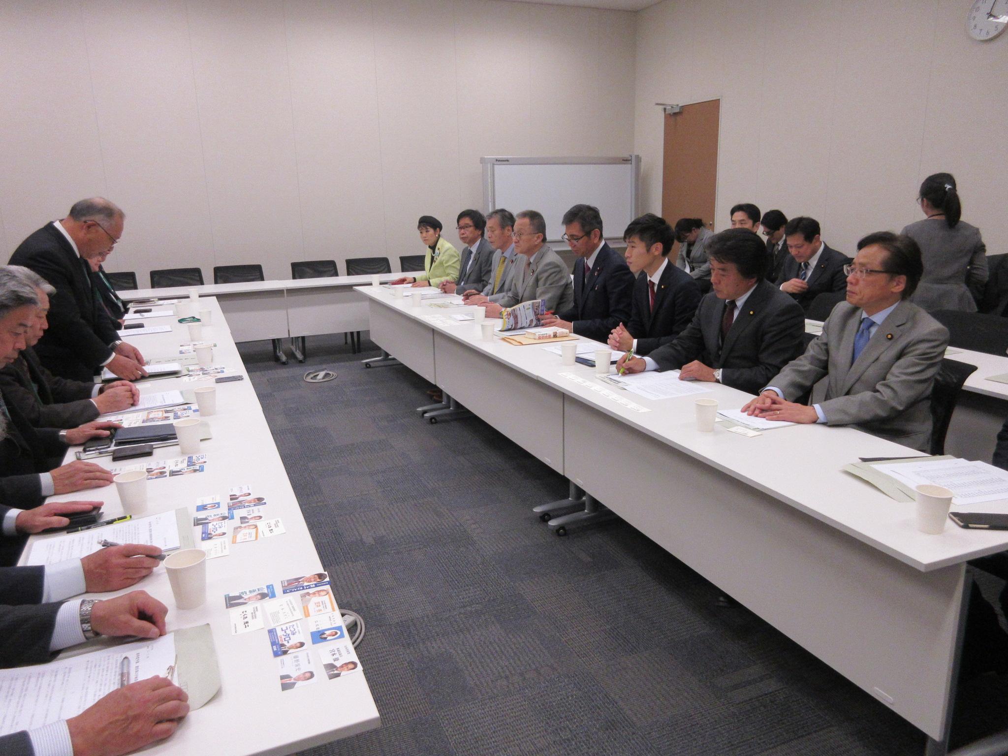 http://www.inoue-satoshi.com/diary/IMG_2778.JPG