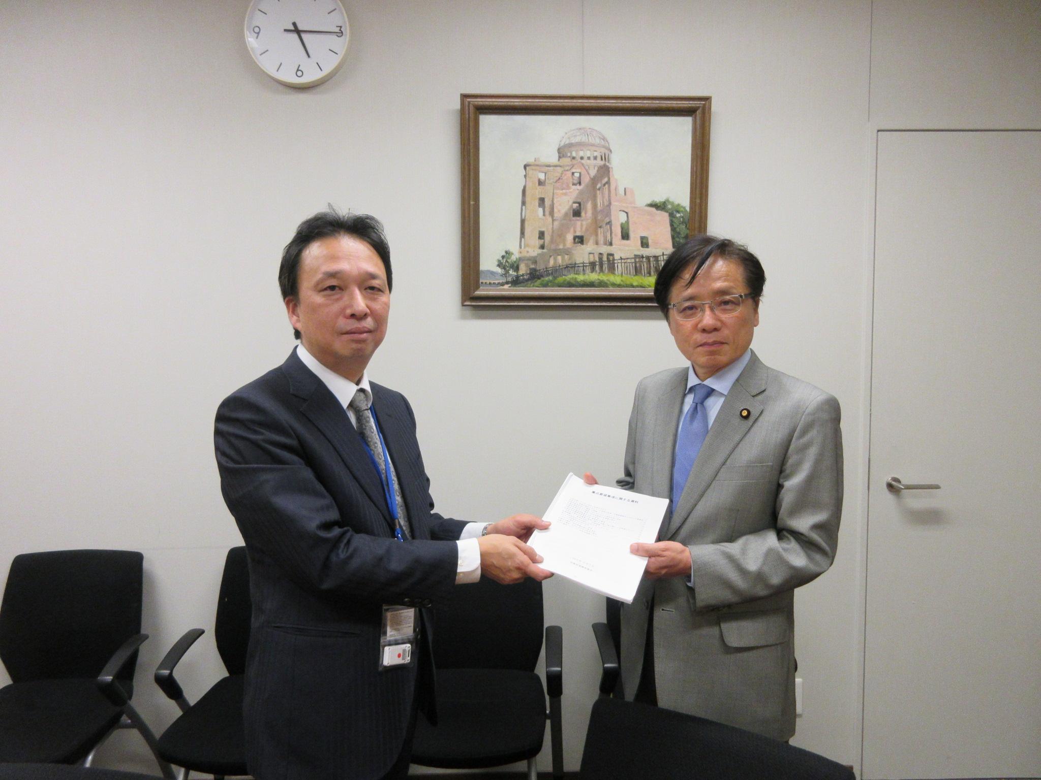 http://www.inoue-satoshi.com/diary/IMG_2786.JPG