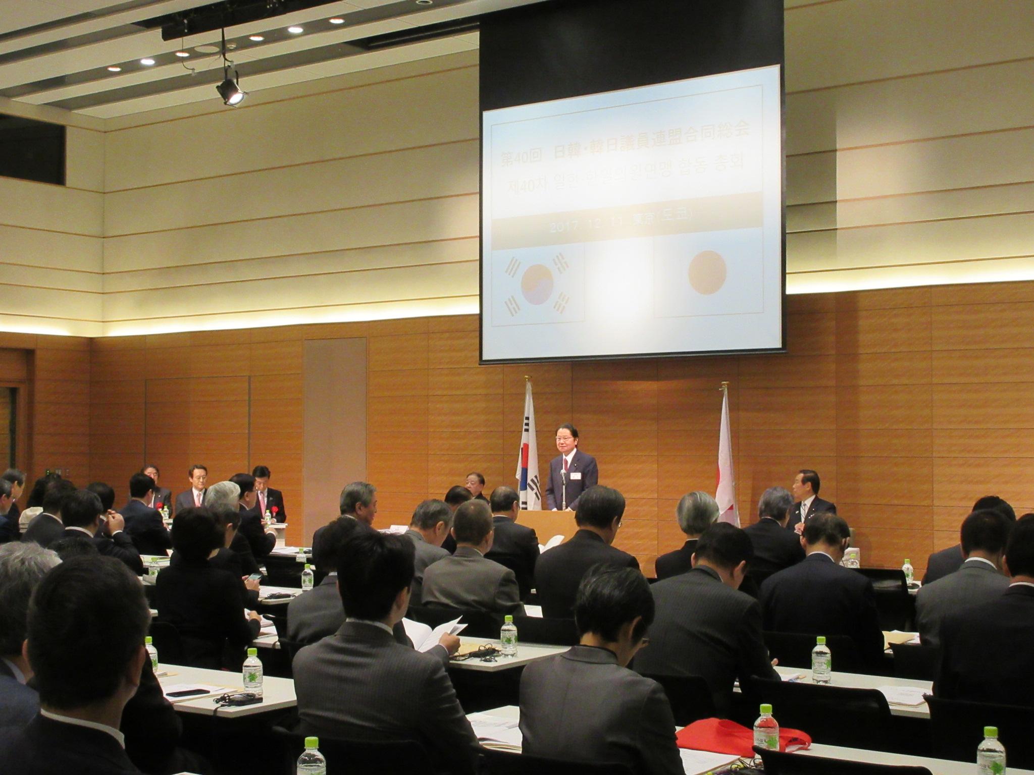 http://www.inoue-satoshi.com/diary/IMG_2791.JPG