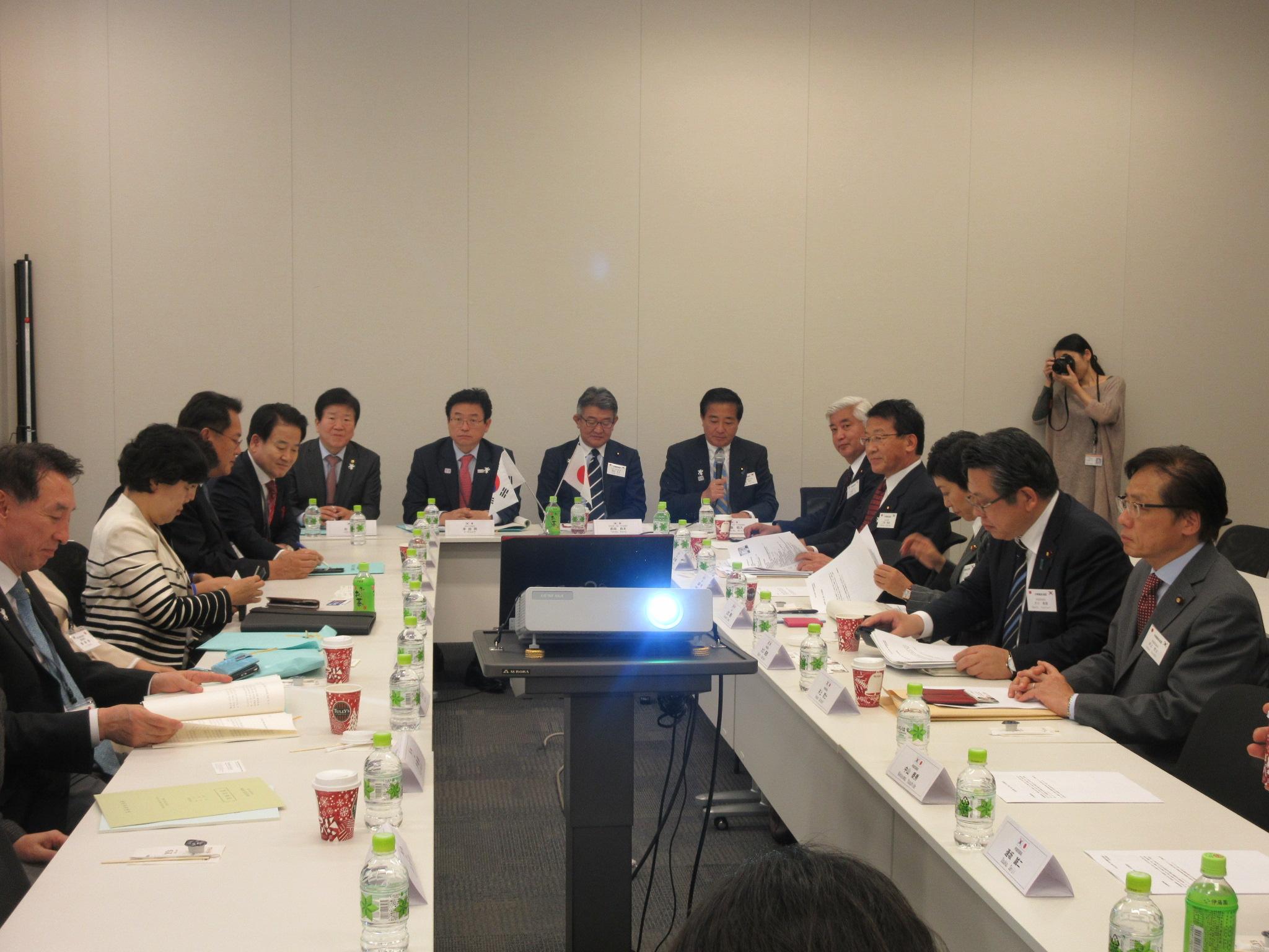 http://www.inoue-satoshi.com/diary/IMG_2801.JPG