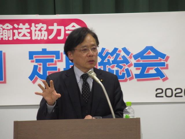 http://www.inoue-satoshi.com/diary/IMG_2893.JPG