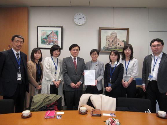 http://www.inoue-satoshi.com/diary/IMG_2934.JPG