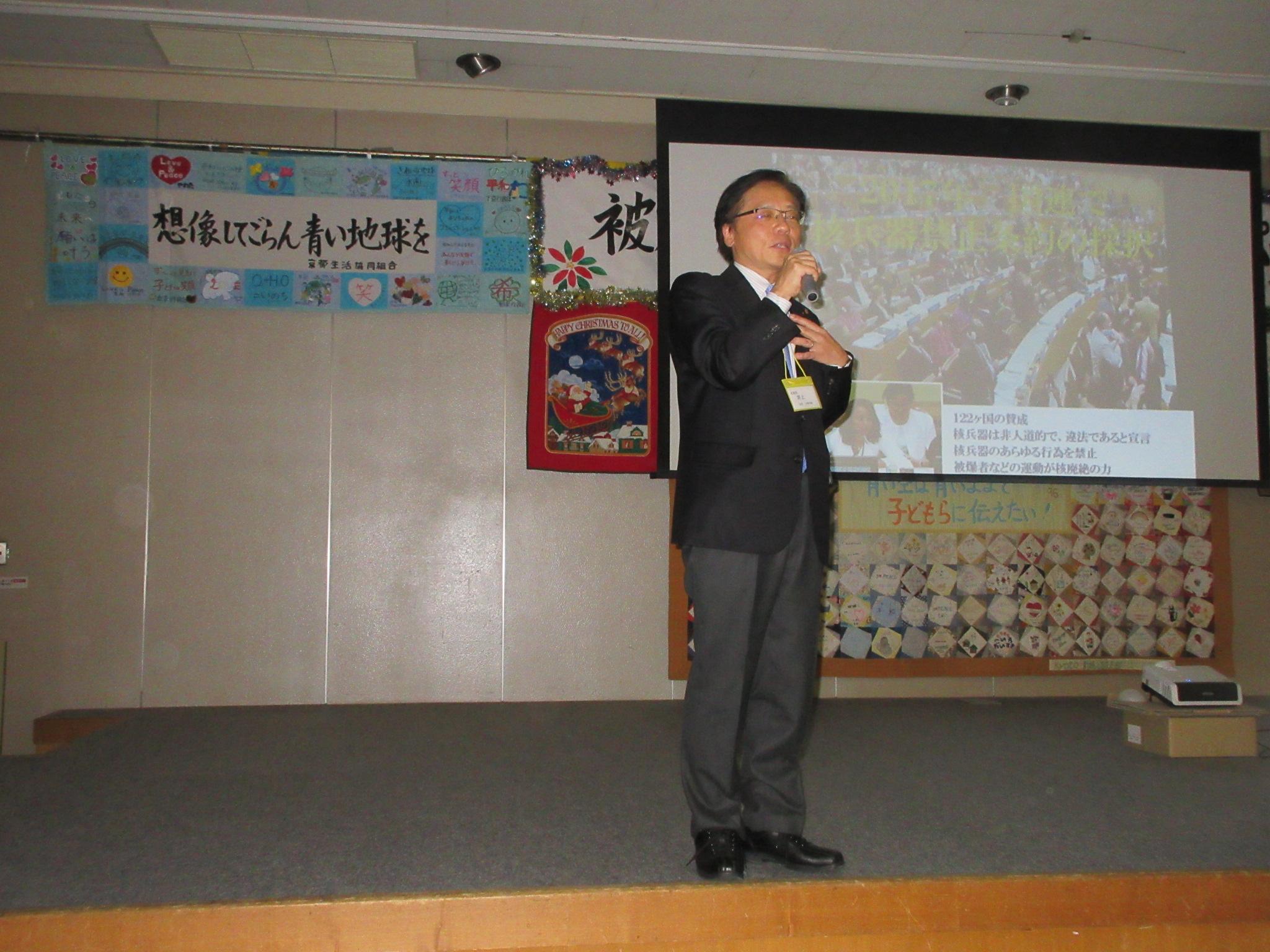 http://www.inoue-satoshi.com/diary/IMG_3022.JPG