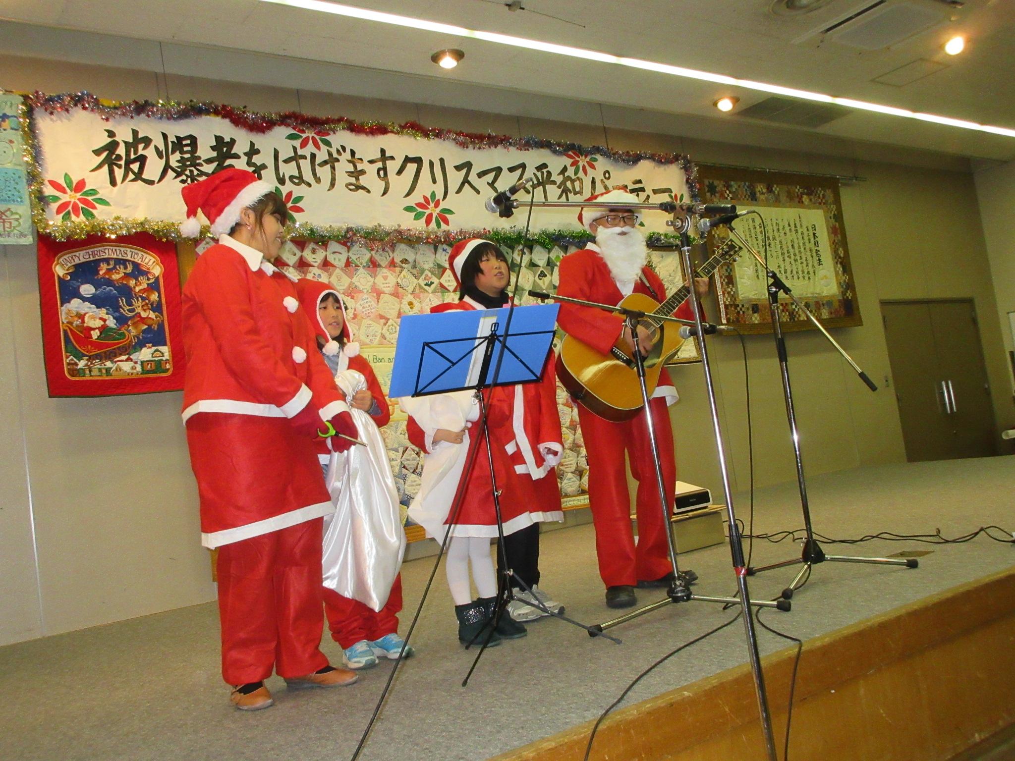 http://www.inoue-satoshi.com/diary/IMG_3024.JPG