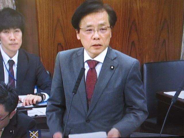 http://www.inoue-satoshi.com/diary/IMG_3043.JPG