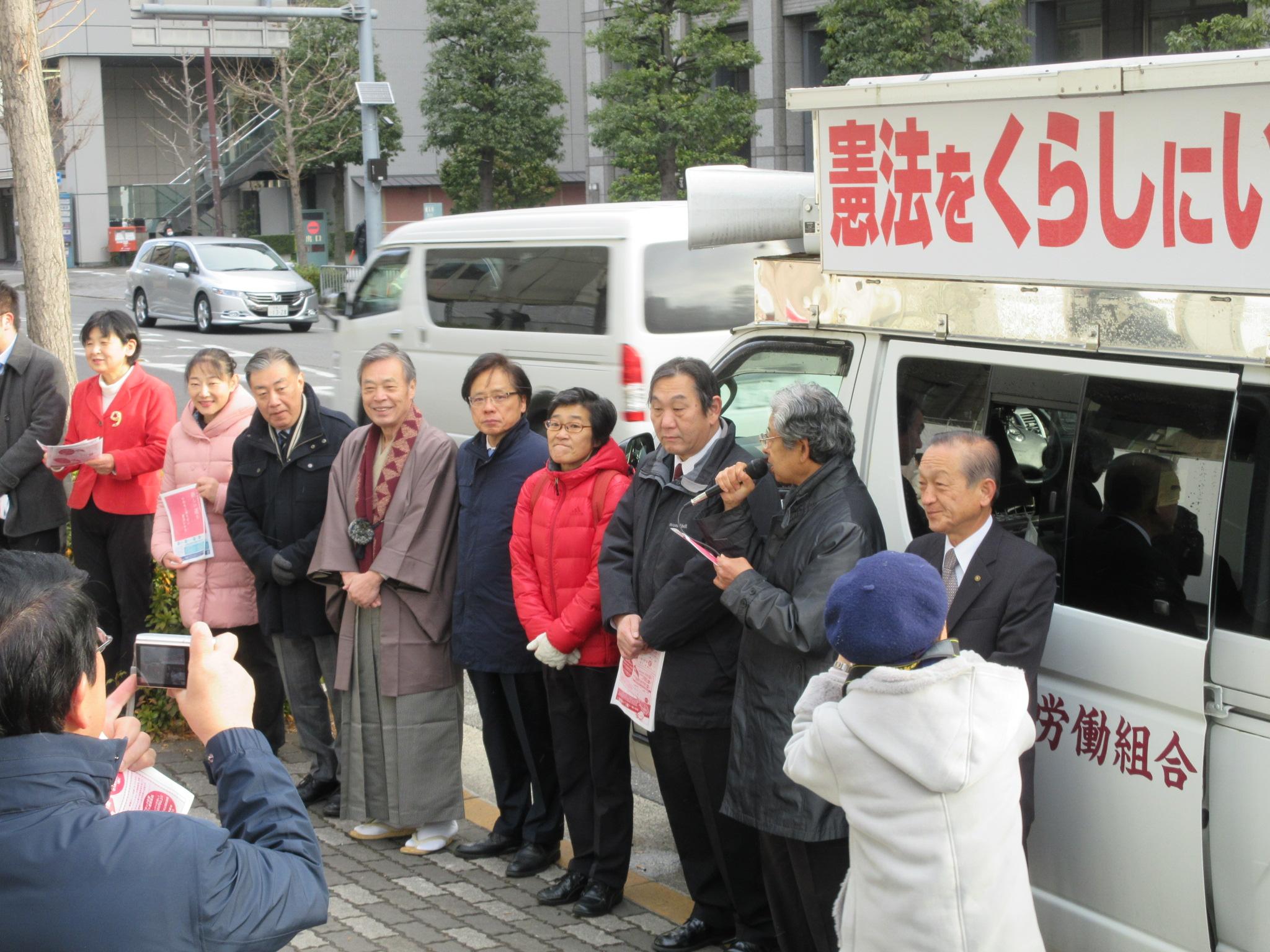 http://www.inoue-satoshi.com/diary/IMG_3124.JPG