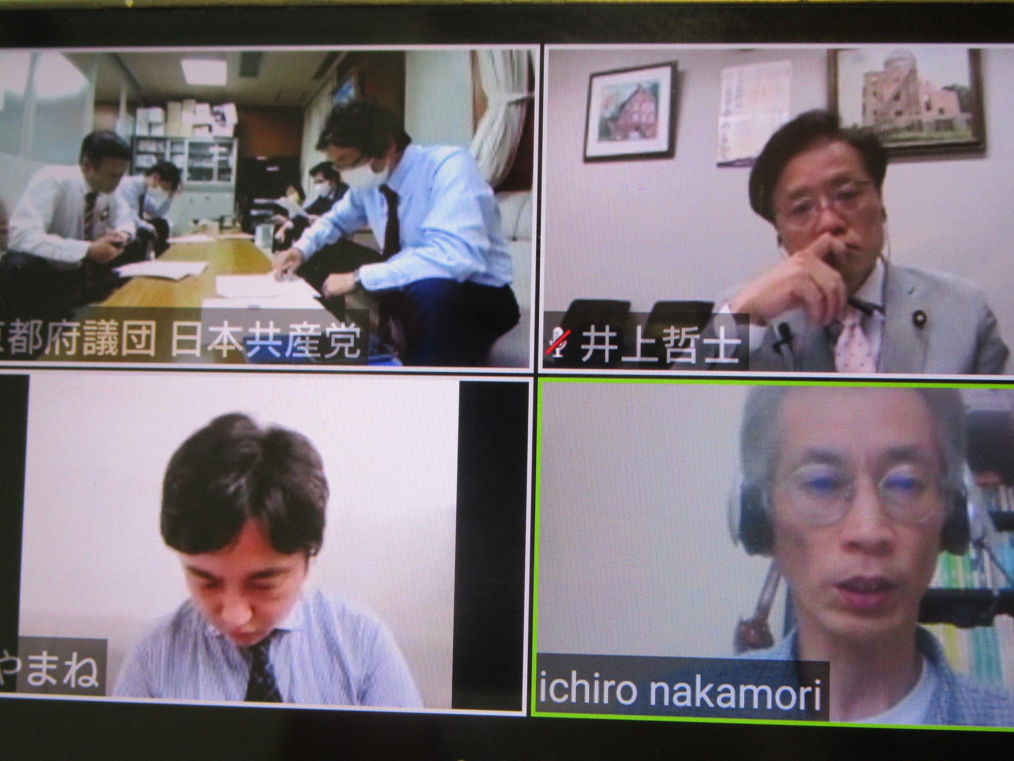 http://www.inoue-satoshi.com/diary/IMG_3134.JPG