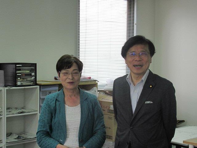 http://www.inoue-satoshi.com/diary/IMG_3246.JPG