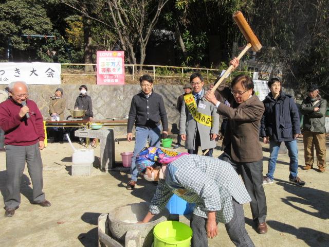 http://www.inoue-satoshi.com/diary/IMG_3268.JPG
