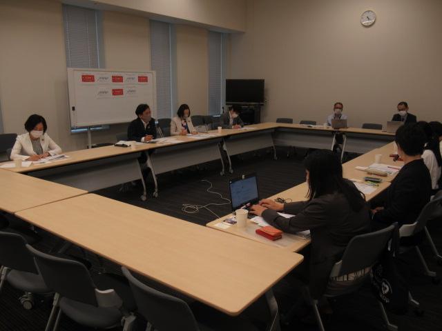 http://www.inoue-satoshi.com/diary/IMG_3349.JPG