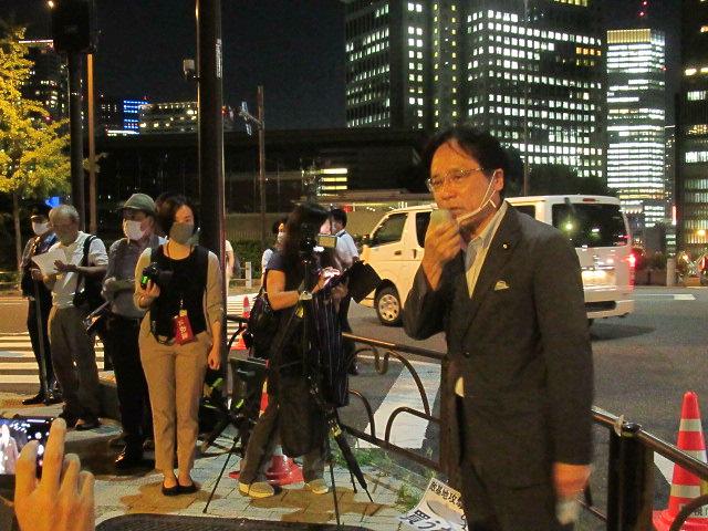 http://www.inoue-satoshi.com/diary/IMG_3399.JPG