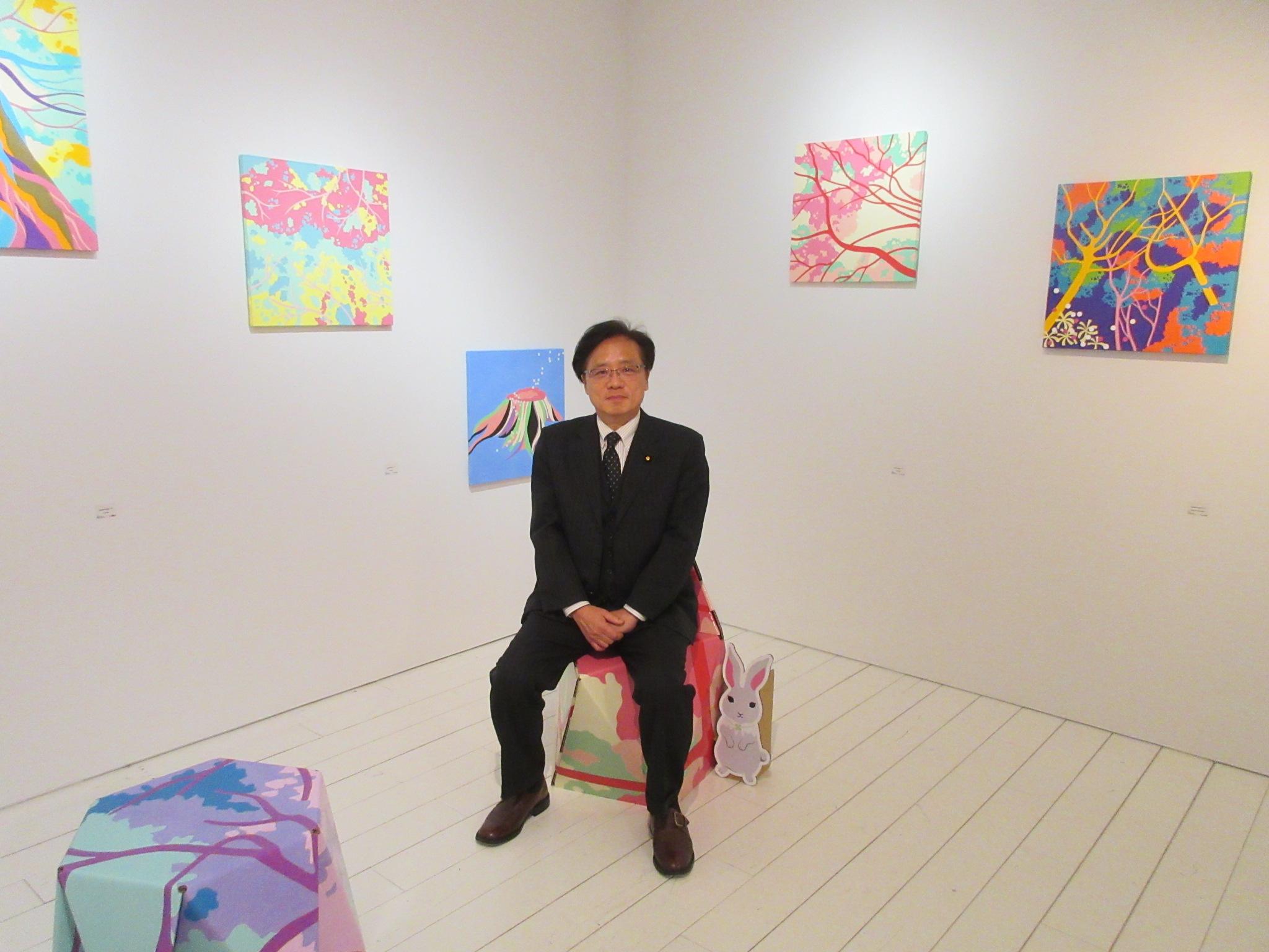 http://www.inoue-satoshi.com/diary/IMG_3471.JPG