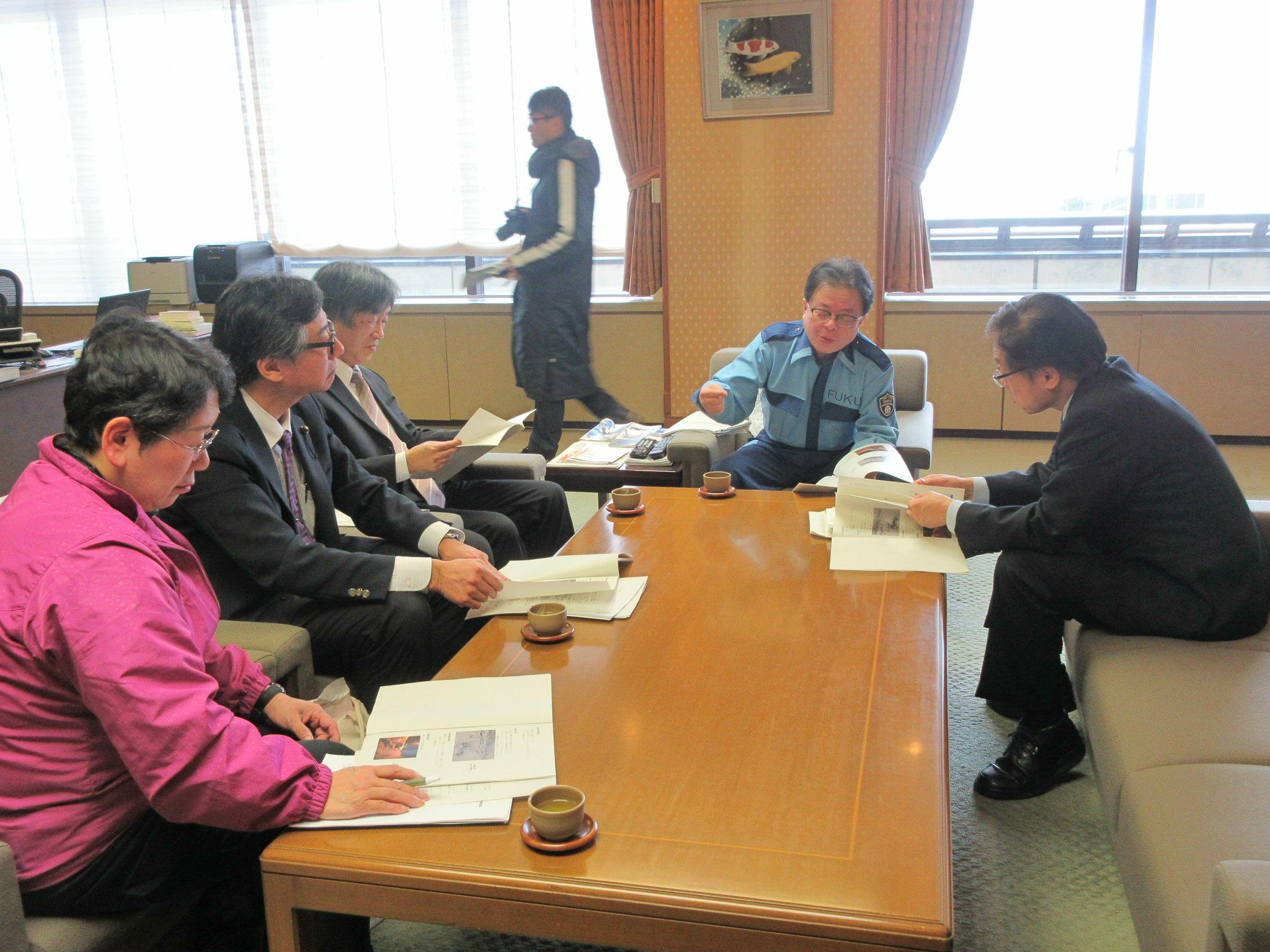 http://www.inoue-satoshi.com/diary/IMG_3606.JPG