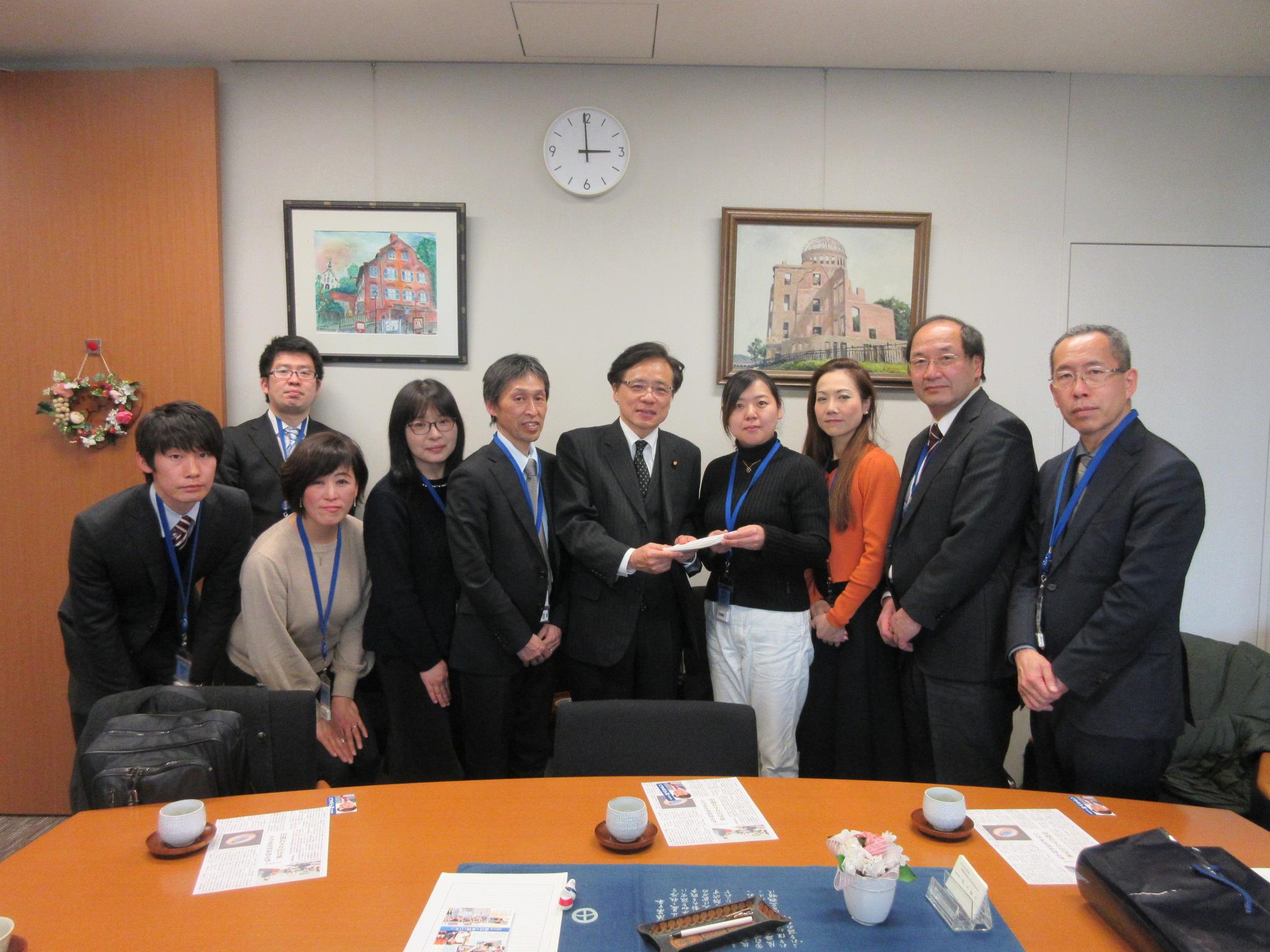 http://www.inoue-satoshi.com/diary/IMG_3609.JPG