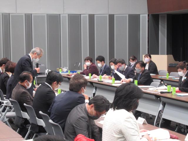 http://www.inoue-satoshi.com/diary/IMG_3662.JPG