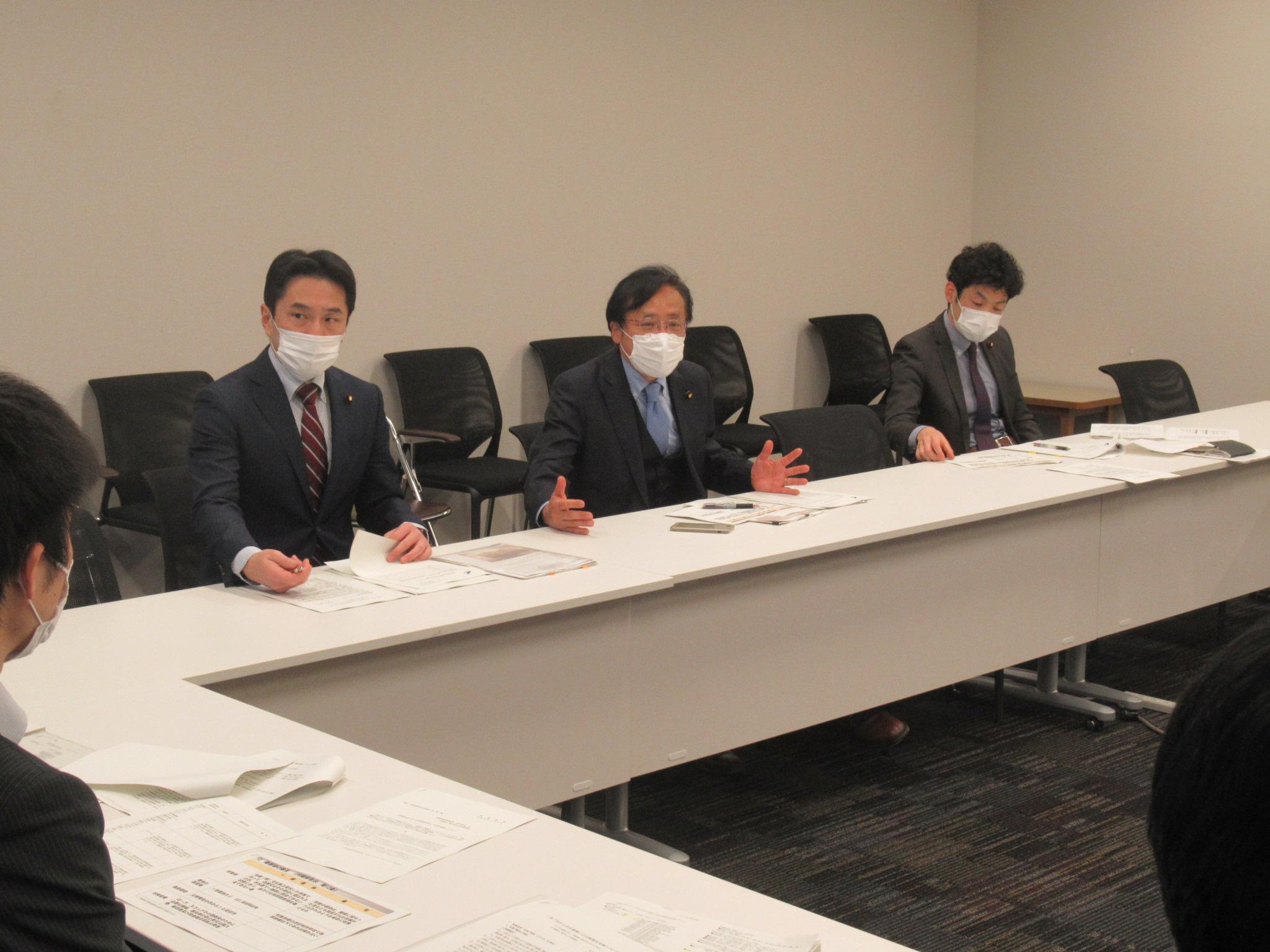 http://www.inoue-satoshi.com/diary/IMG_3741.JPG