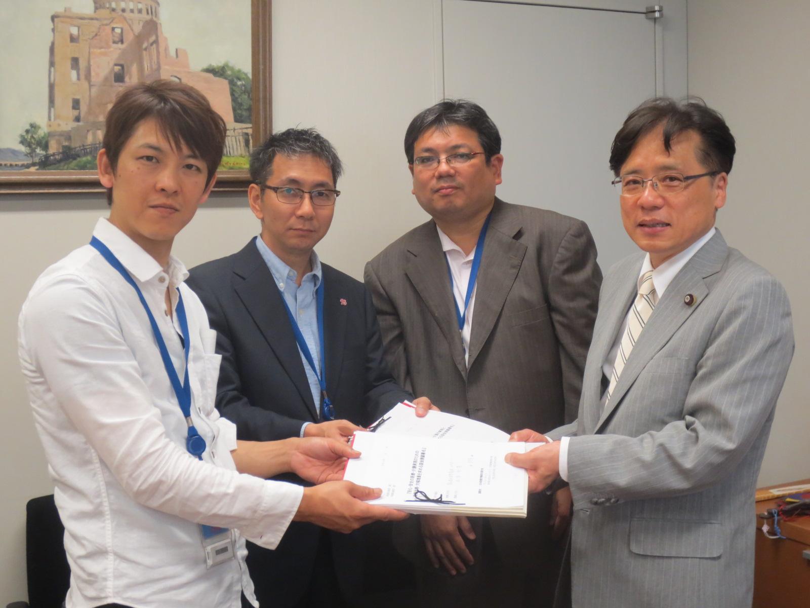 http://www.inoue-satoshi.com/diary/IMG_4089.JPG