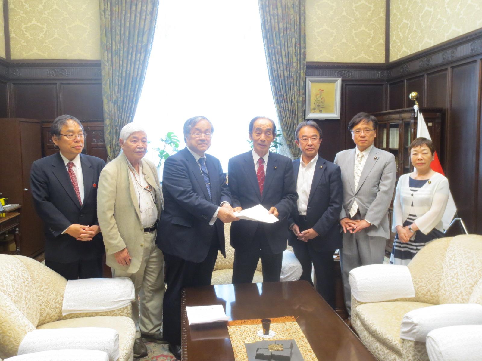 http://www.inoue-satoshi.com/diary/IMG_4094.JPG