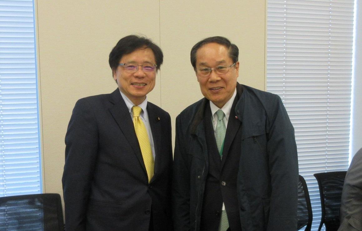 http://www.inoue-satoshi.com/diary/IMG_4149.JPG