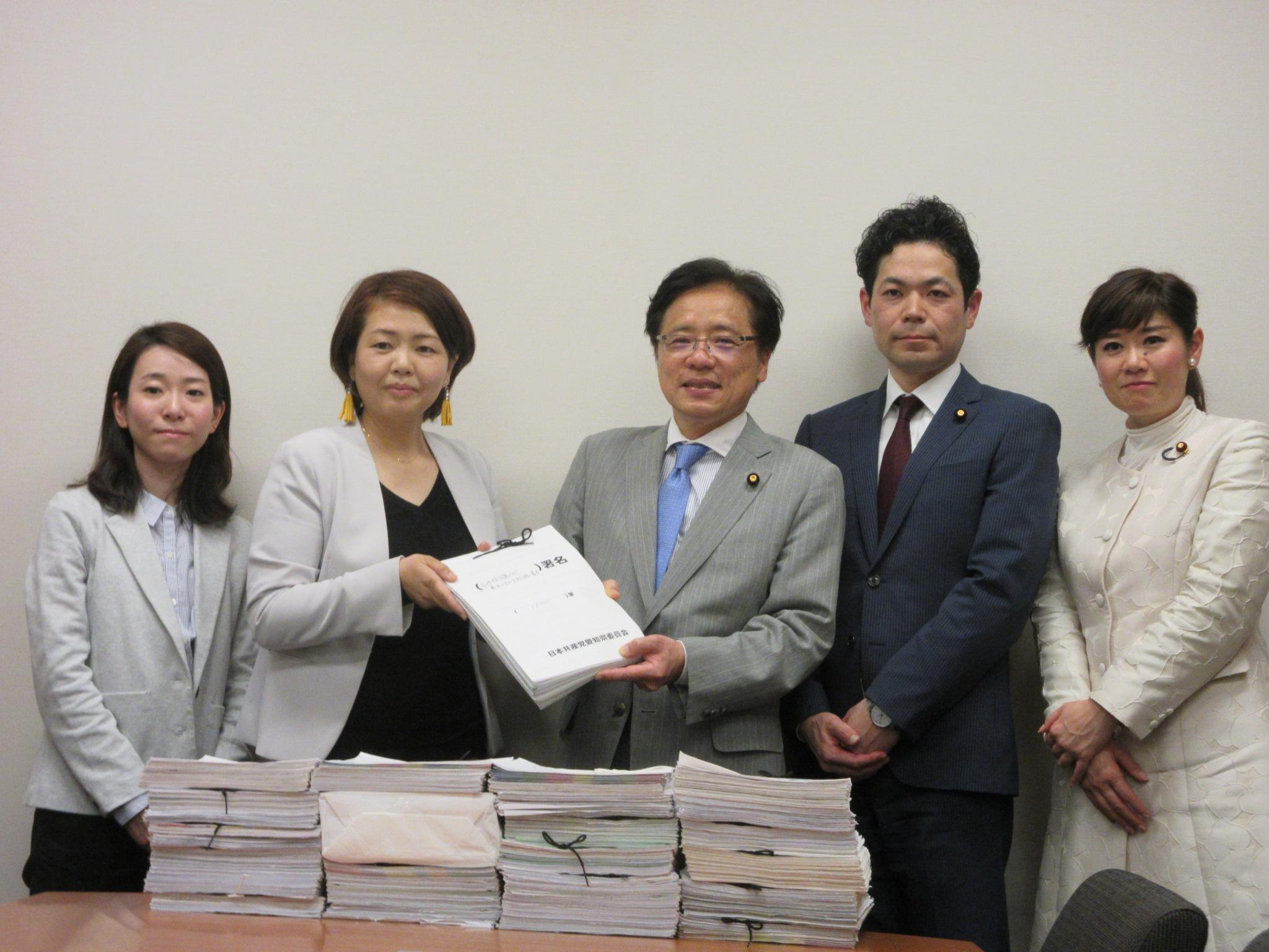 http://www.inoue-satoshi.com/diary/IMG_4166.JPG