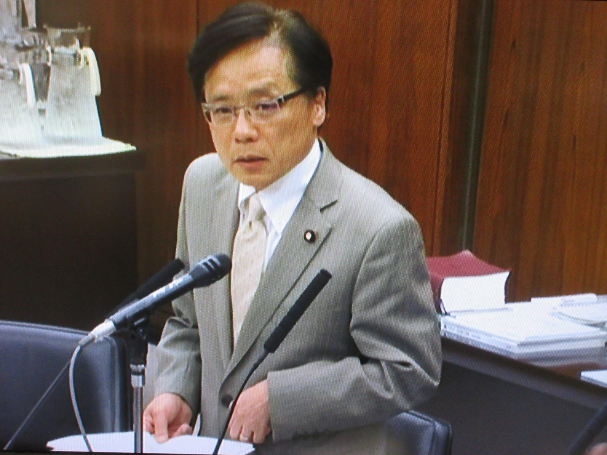 http://www.inoue-satoshi.com/diary/IMG_4293.JPG