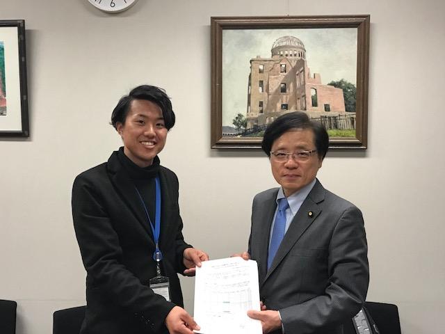 http://www.inoue-satoshi.com/diary/IMG_4376%20%281%29.jpg