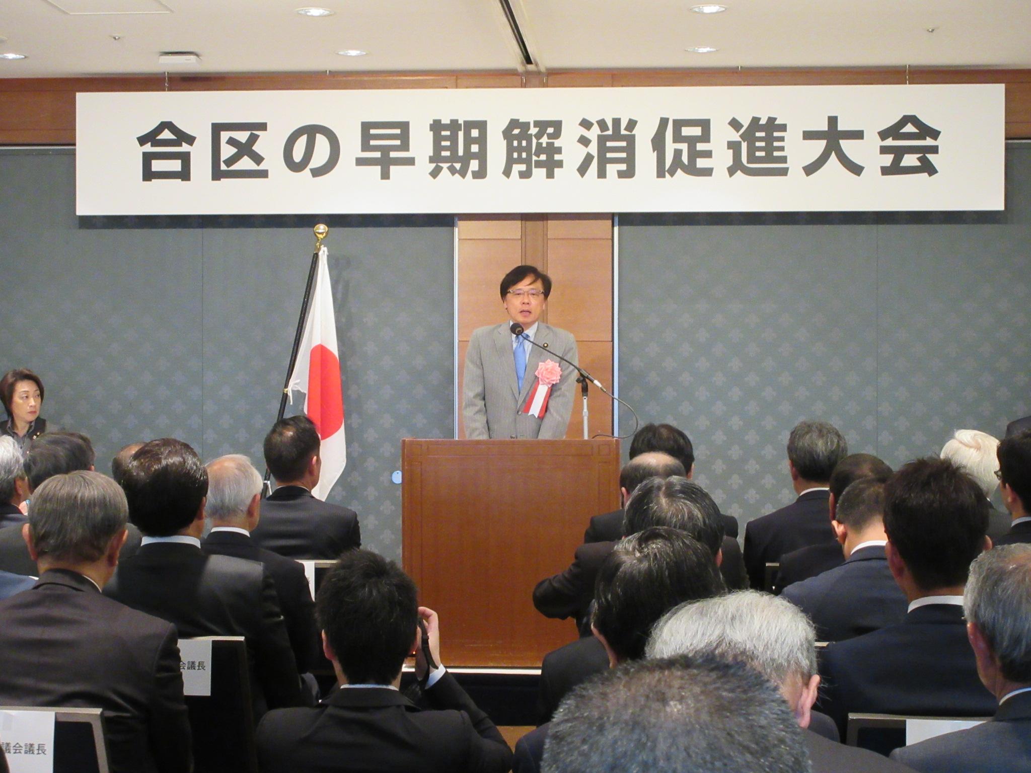 http://www.inoue-satoshi.com/diary/IMG_4544.JPG