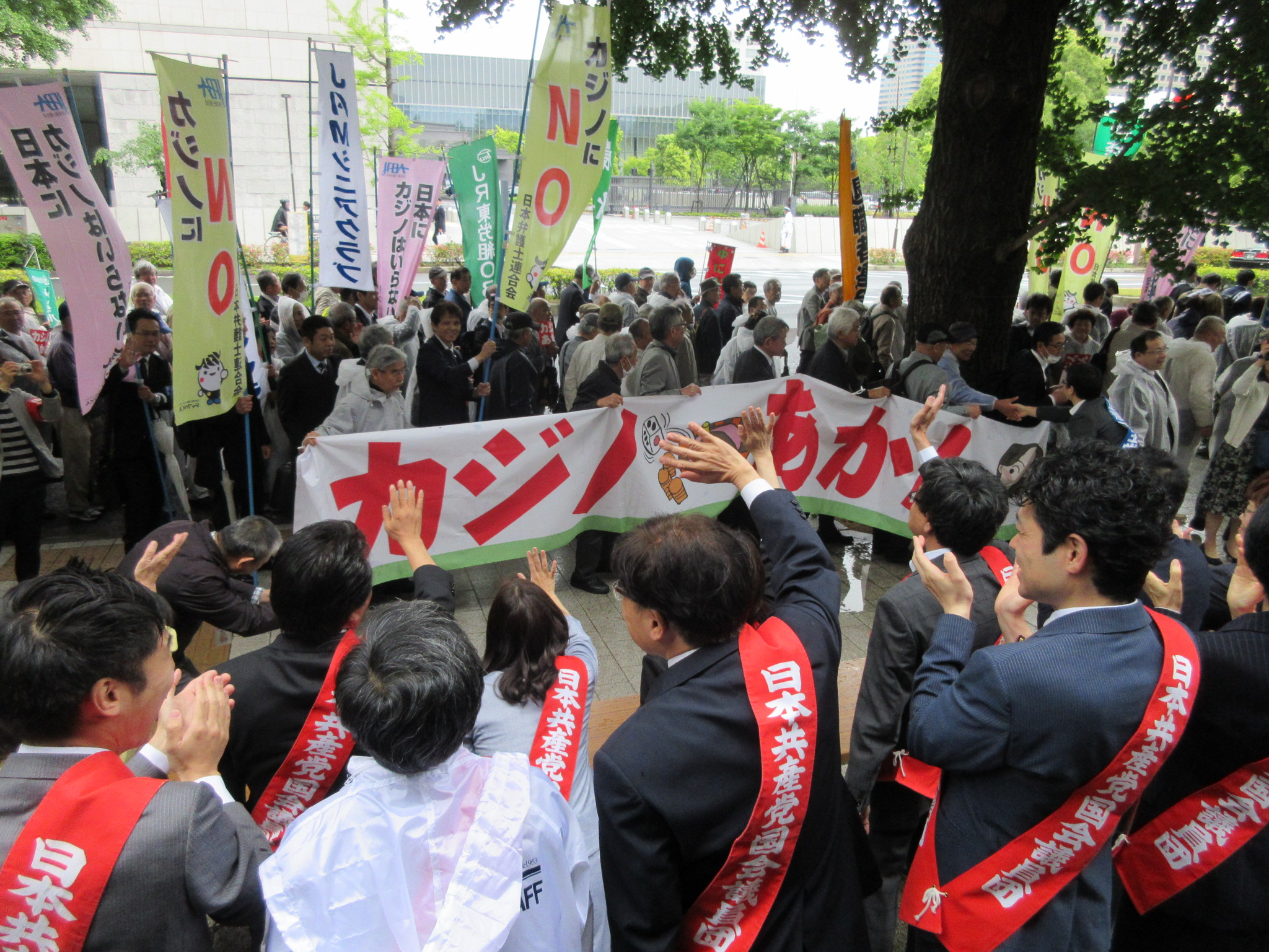 http://www.inoue-satoshi.com/diary/IMG_4801.JPG