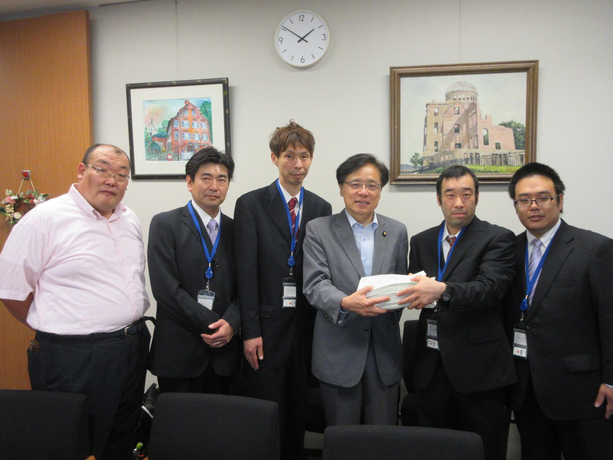 http://www.inoue-satoshi.com/diary/IMG_5030.JPG
