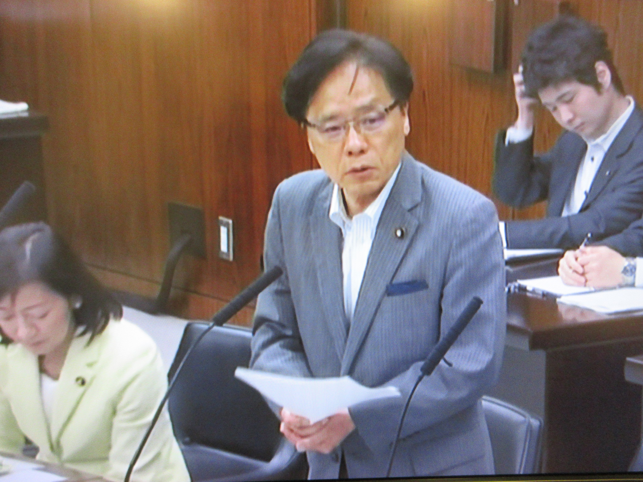 http://www.inoue-satoshi.com/diary/IMG_5184.JPG