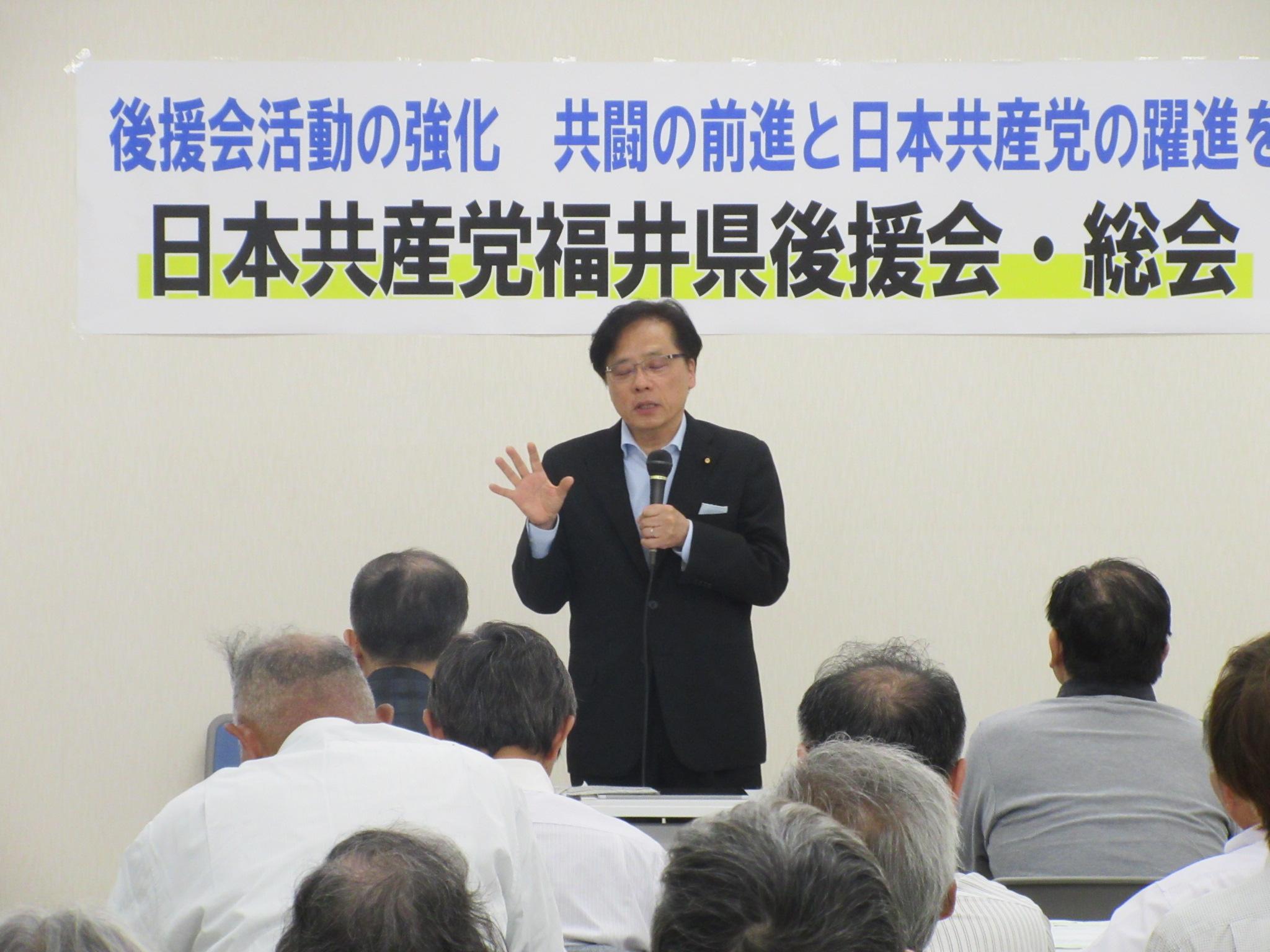 http://www.inoue-satoshi.com/diary/IMG_5225.JPG
