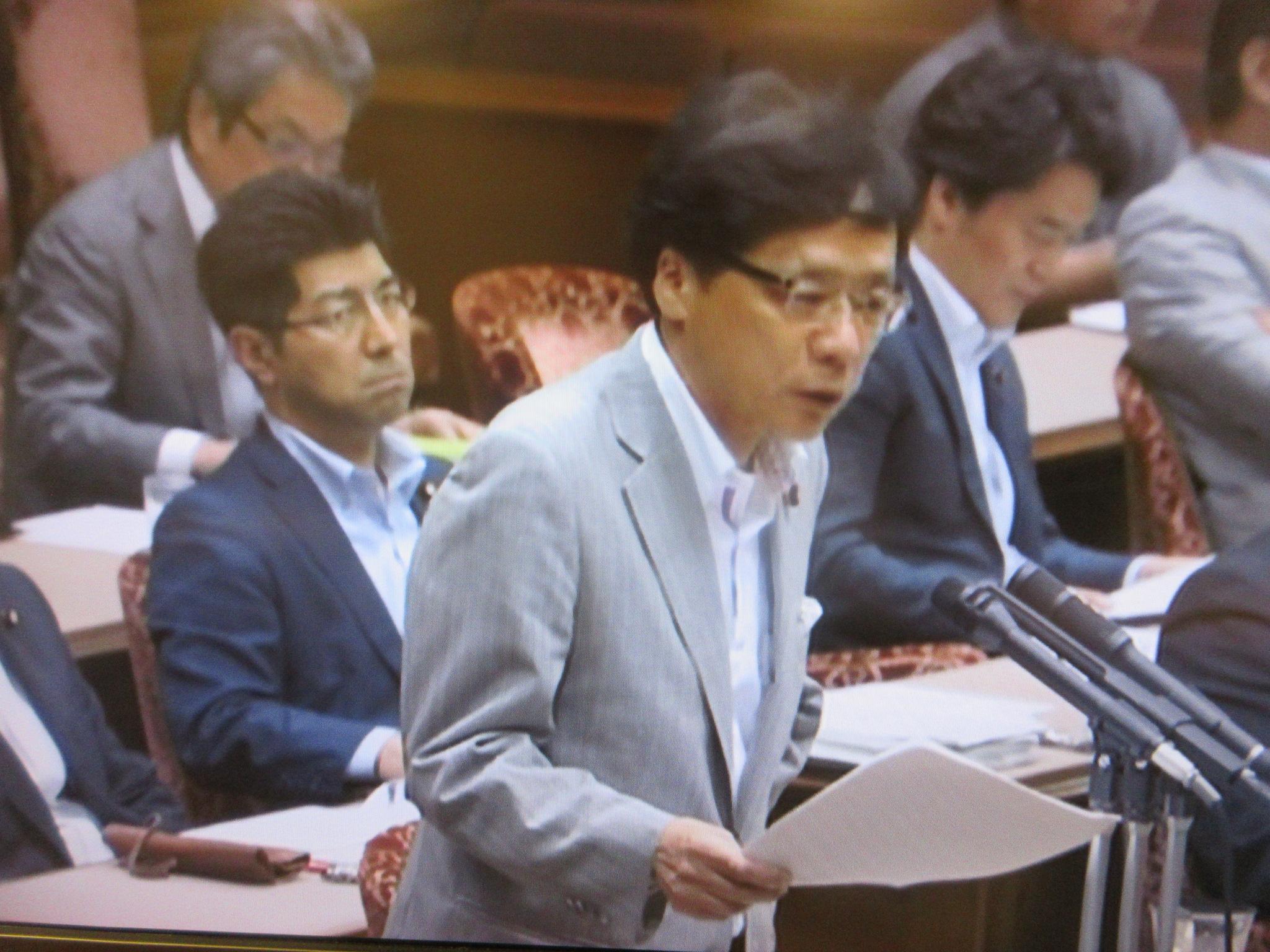 http://www.inoue-satoshi.com/diary/IMG_5637.JPG