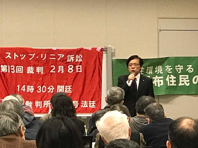 http://www.inoue-satoshi.com/diary/IMG_5685.jpg
