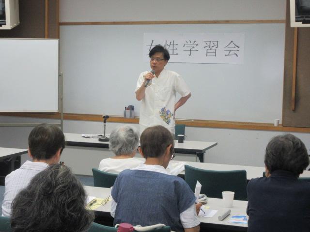 http://www.inoue-satoshi.com/diary/IMG_5764.JPG