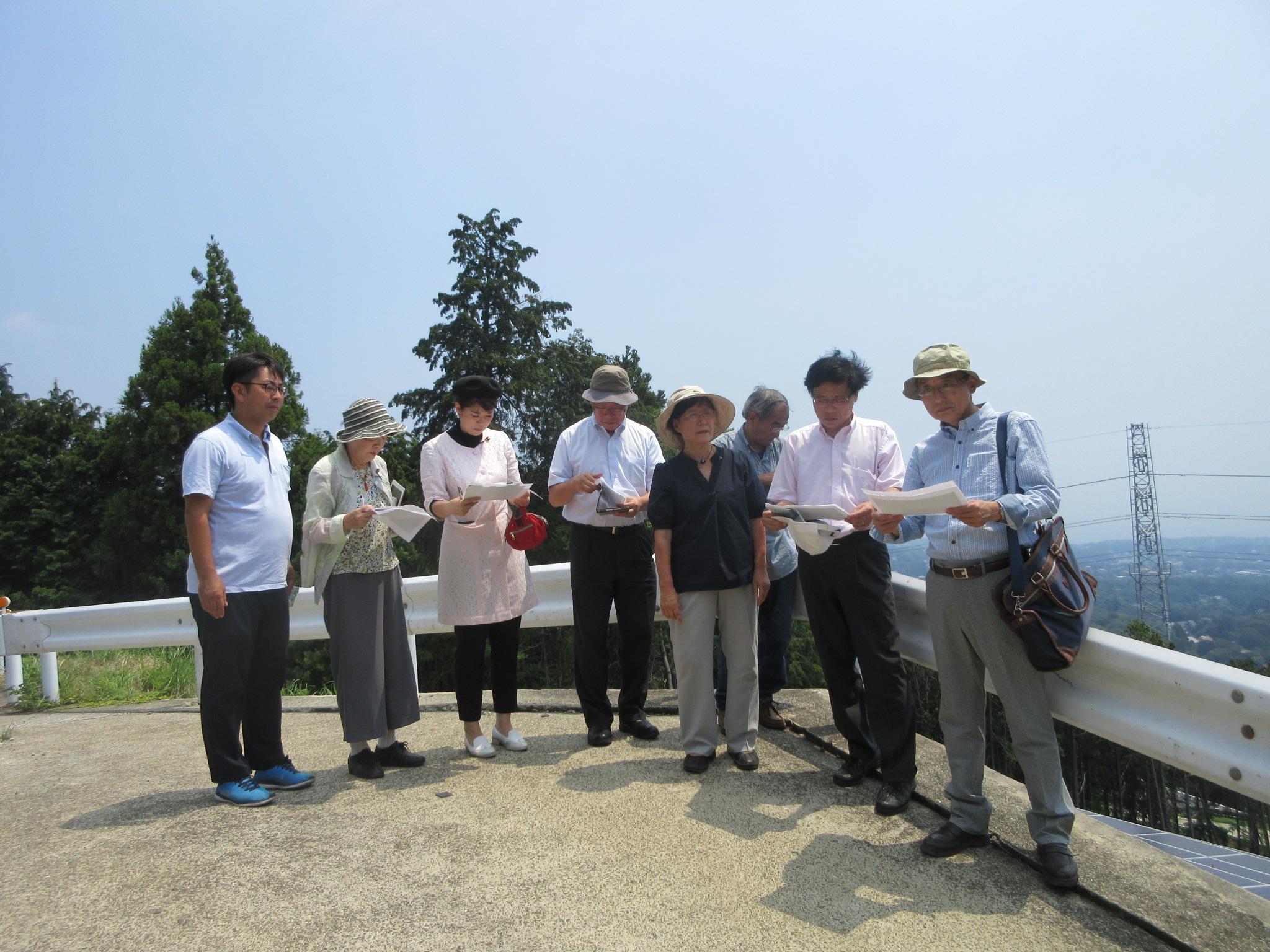 http://www.inoue-satoshi.com/diary/IMG_5779.JPG