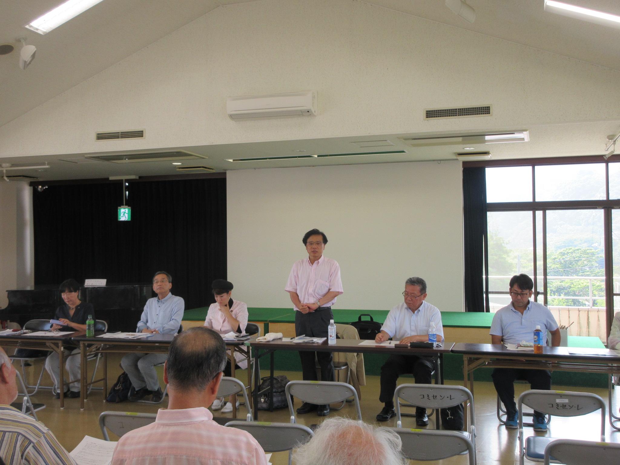 http://www.inoue-satoshi.com/diary/IMG_5785.JPG